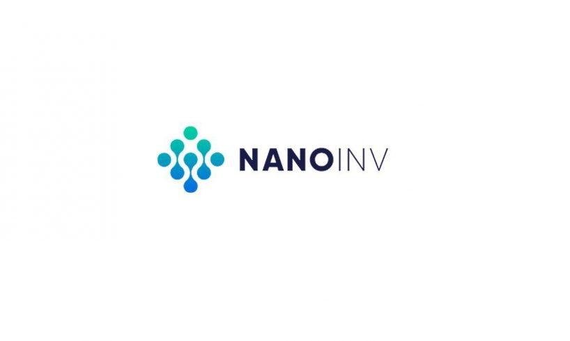 Хайп-проект NanoInv