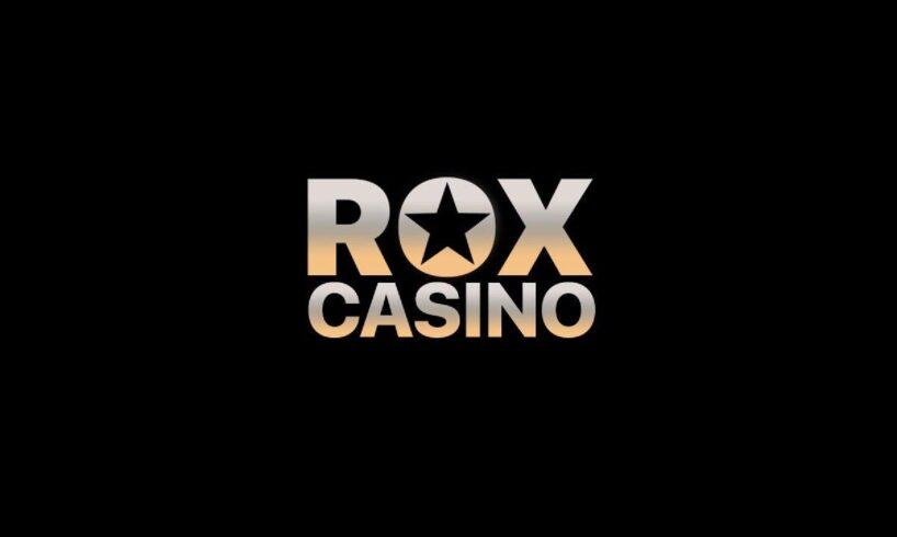 Любой гемблер России вкурсе, игровые автоматы Rox-casino отличаются качетсвом и гарантией выплат, кто желает быть уверенным в своем казино, выбирает их.
