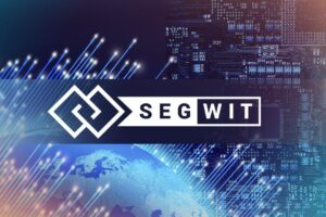 Технология SegWit