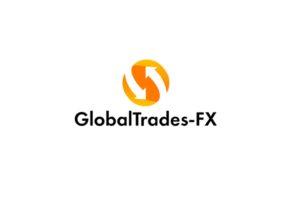 GlobalTrades-FX: обзор работы мошеннической конторы