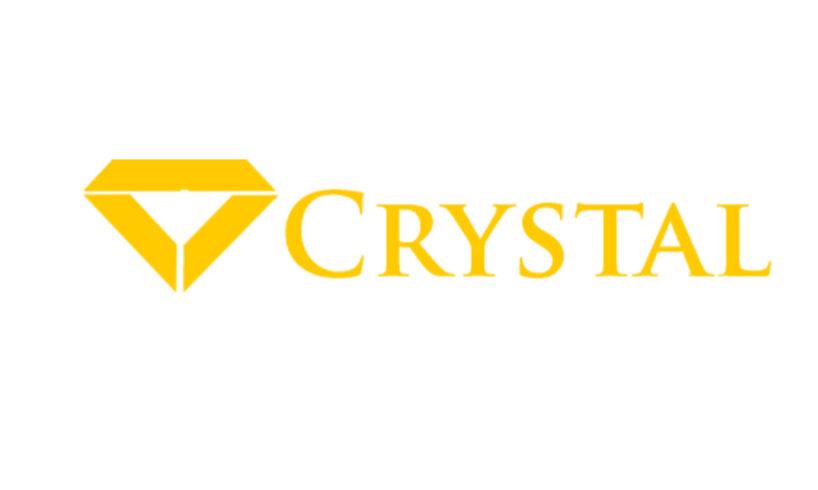 Crystal - обзор брокера мошенника