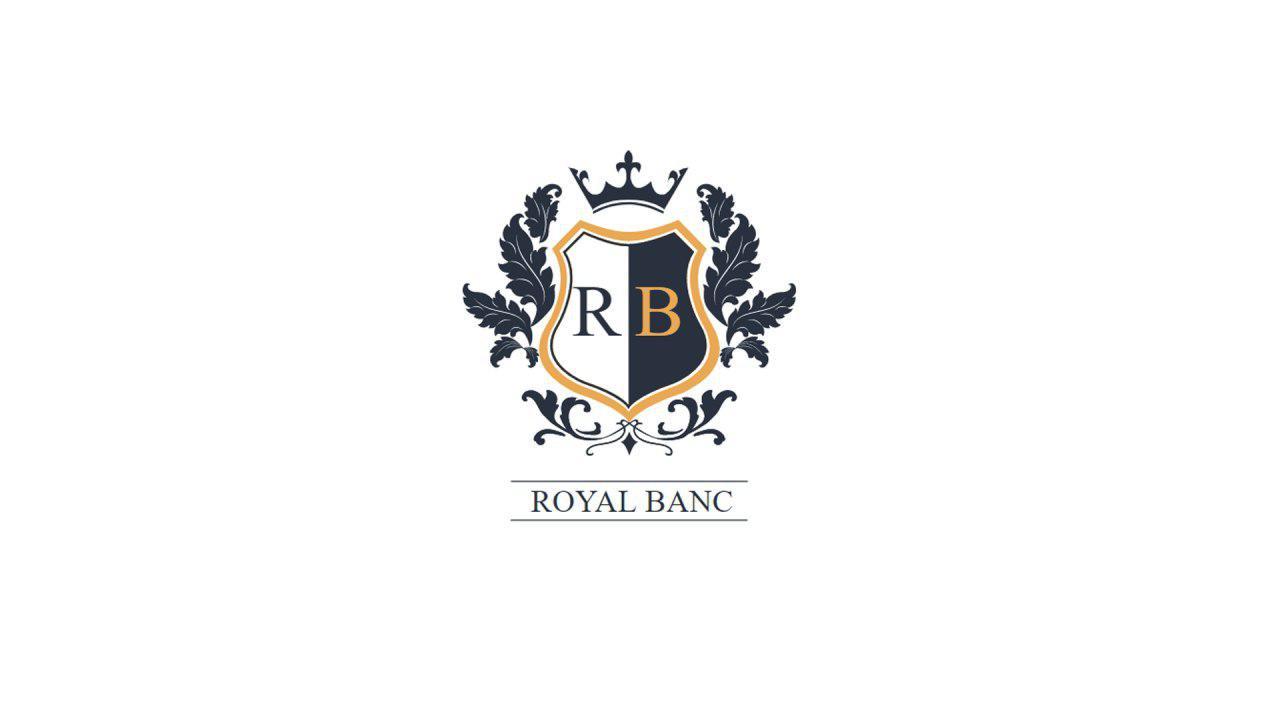 Брокер-призрак RoyalBanc: обзор мошеннического сайта и отзывов трейдеров