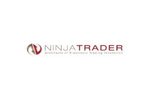 Обзор мошеннического брокера NinjaTrader: отзывы об обмане