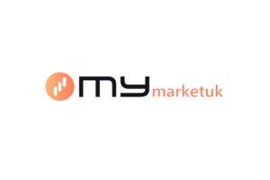 Брокер-мошенник MYmarketUK: схемы развода и отзывы о компании