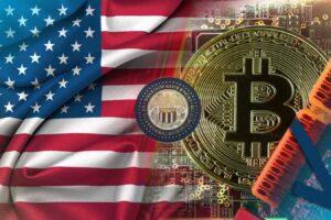 ФРС США экстренно снизила ставку: реакция финансовых рынков