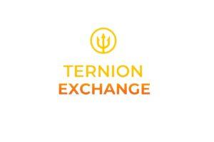 Обзор черной биржи Ternion Exchange: мошеннические условия торговли