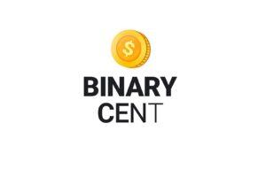 Обзор лжеброкера Binarycent и отзывы обманутых клиентов