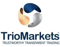 Triomarket отзывы, обзор