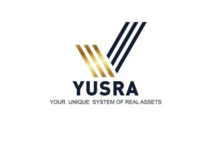 Yusra Global отзывы