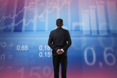 Фондовый рынок. Какого брокера выбрать