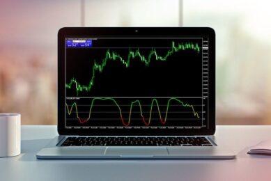 ТОП-10 фондовых брокеров