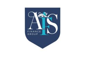 Детальный обзор работы, брокера мошенника - AFSFinance