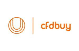 отзывы о работе брокера мошенника CFDbuy