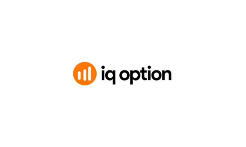 iqoption отзывы о работе мошенника. Обзор брокера