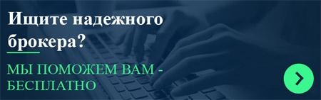 ob-mobbanner-444.jpg