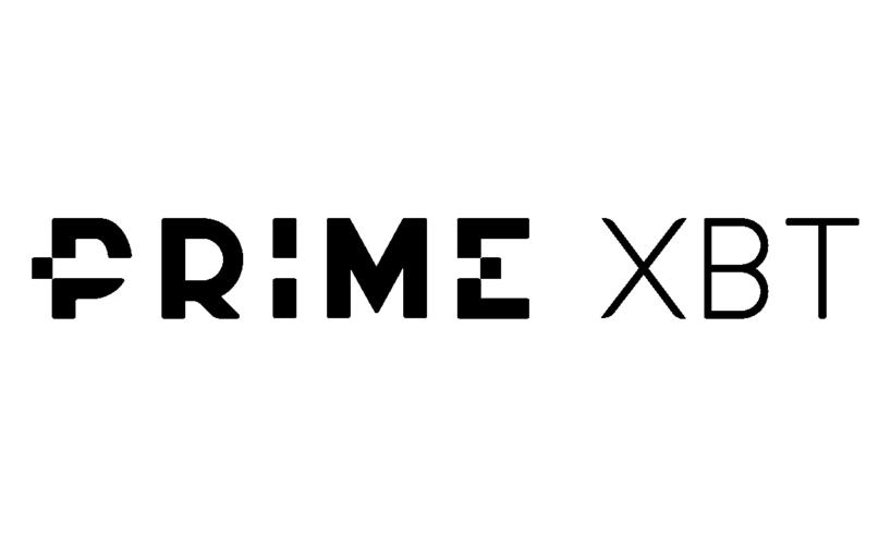 PrimeXBT - отзывы о работе мошенника