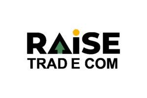 RAISEtrade - отзывы о работе мошенника