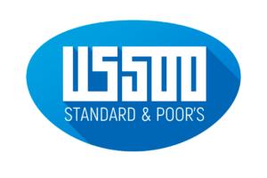 Обзор брокера-мошенника US500 Trade: отзывы пострадавших клиентов