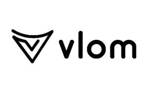 VLOM - обзор работы брокера мошенника. Отзывы трейдеров