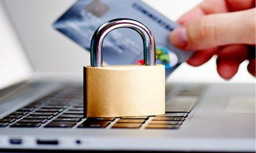 Как оформить сhargeback по банковской карте?