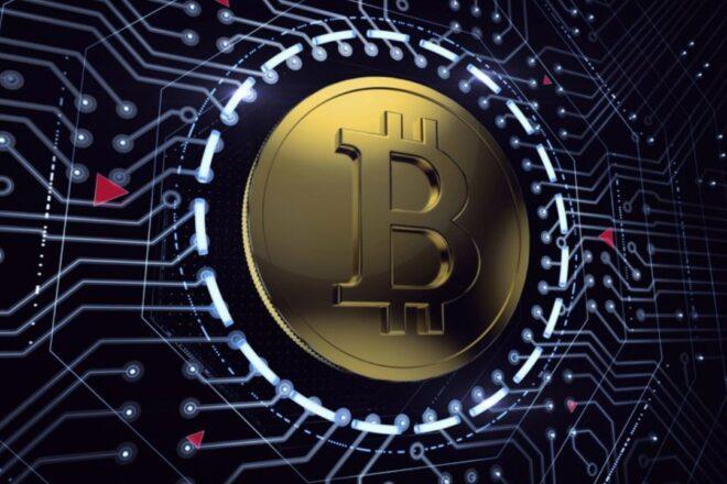Самые удобные биржи криптовалют