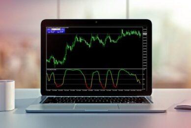 Рейтинг надежности фондовых брокеров