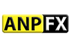 ANPFX - форекс-брокер мошенник/отзывы кинутых трейдеров