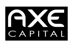 AXE-capital - отзывы о работе форекс мошенника