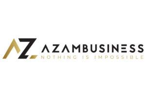 Azazambusiness - отзывы о работе CFD-брокера