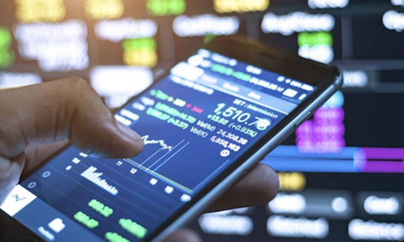 Кто такой биржевой брокер?