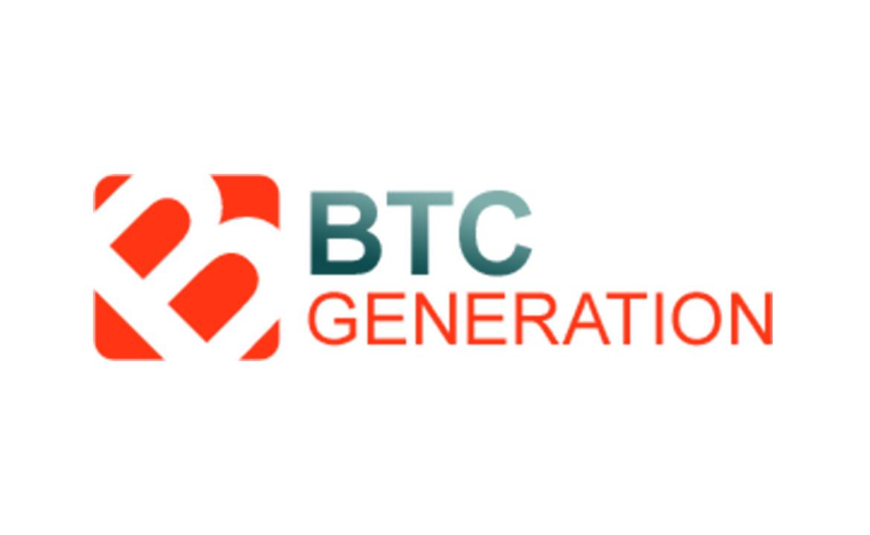 BTCGeneration - отзывы обманутых инвесторов