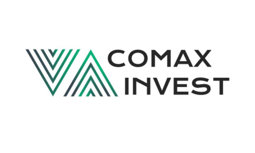 ComaxInvest - отзывы/обзор брокера мошенника