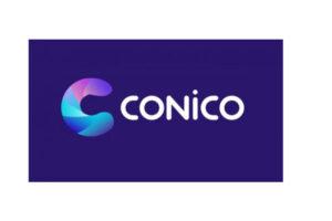 Conico - отзывы/обзор работы бота