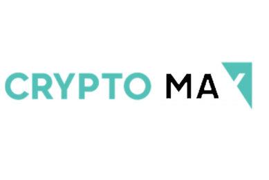CryptoMax - очередная крипто биржа мошенник