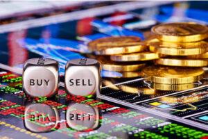 Лучшие стратеги торговли кпиптовалютами