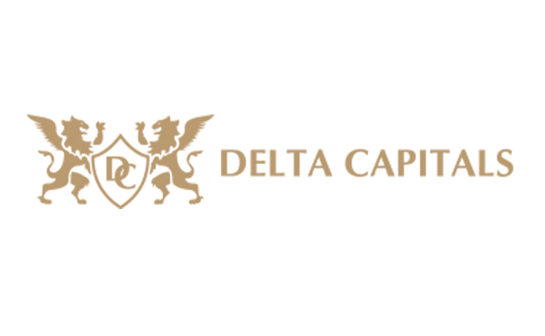 DeltaCapitals - обзор/отзывы обманутых трейдеров