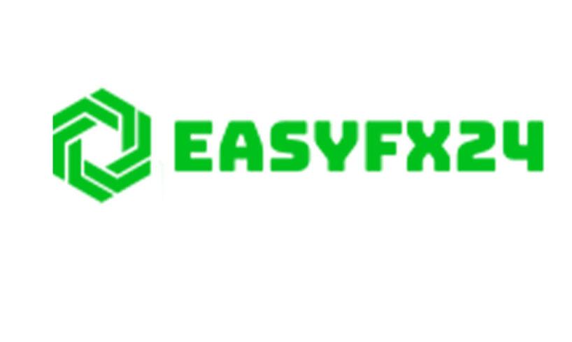 EasyFx24 - обзор/отзывы о работе брокера мошенника
