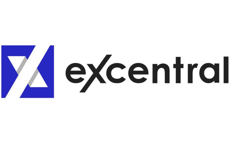 Excentral - обзор работы брокера. Отзывы инвесторов