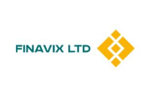 Finavix LTD - отзывы о работе брокера мошенника
