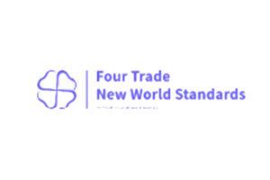 Four Trade(4трейд) - обзор, отзывы работы псевдо конторы