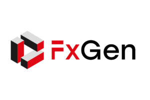 FXGen - обзор работы псевдо форекс брокера. Отзывы трейдеров