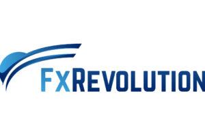 FxRevolution - обзор/отзывы о работе форекс-брокера мошенника