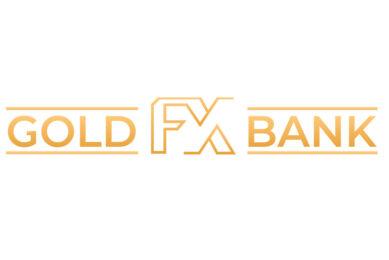 GoldFxBank - отзывы трейдеров о работе брокера