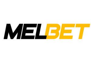 MelBet - разоблачение схемы обмана людей