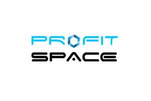 ProfitSpace - отзывы о работе CFD-брокера мошенника