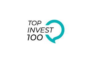 Обзор CFD-брокера Top Invest 100: схема работы и отзывы трейдеров