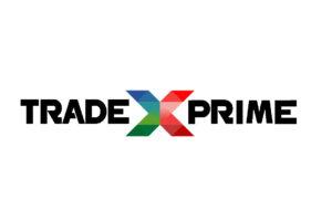 TradeXprime - отзывы трейдеров о работе брокера мошенника
