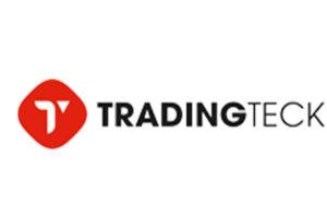 TradingTeck - отзывы о работе брокера мошенника
