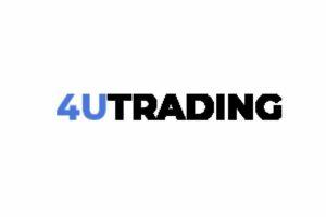 Обзор CFD-брокера 4UTRADING: торговые предложения компании
