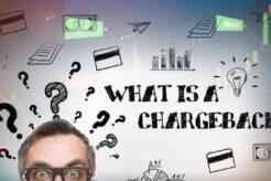 Что такое чарджбэк-сервис: стоит ли обращаться?